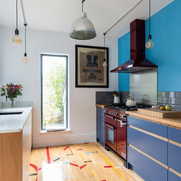 Redhill Kitchen