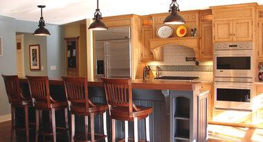 518 Interior Designers Decorators In Grand Rapids