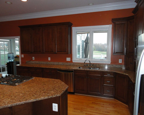 Montreal kitchen cabinets with kitchen cabinet door makers also
