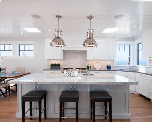 SaveEmailBest Beach Style Ralph Lauren Kitchen Design Ideas Remodel