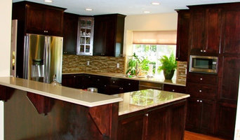 Best Cabinet Professionals in Portland, OR | Houzz