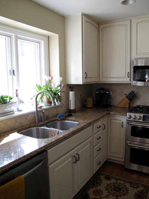 white kitchen cabinet images best refinishing kitchen cabinets design ideas amp remodel 1341