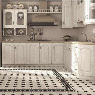Kitchen Floor Tile Ideas Houzz