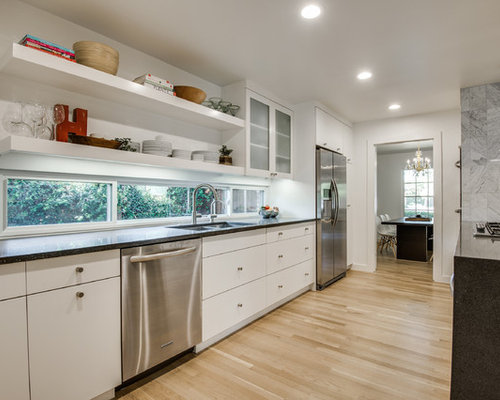 best window backsplash design ideas remodel pictures houzz