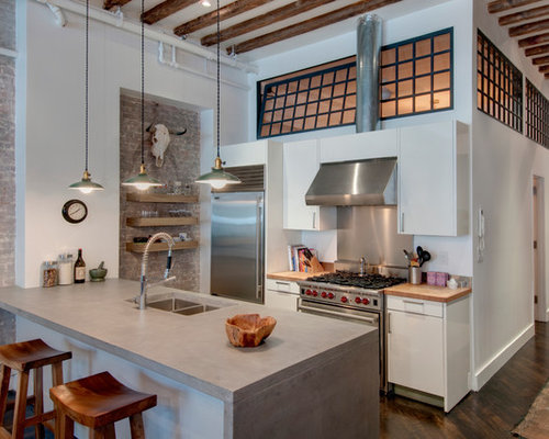 feng shui kitchen color ideas | houzz