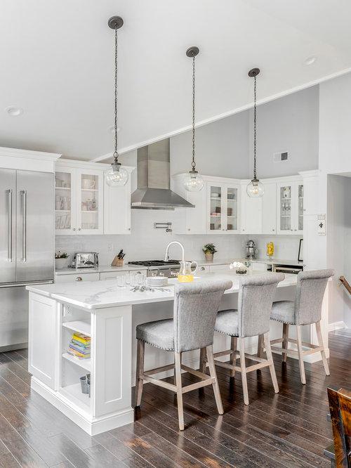 Home Decor.Com home design ideas, pictures, remodel and decor
