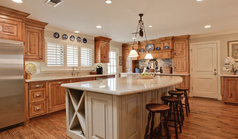 Best Interior Designers And Decorators In Dallas TX