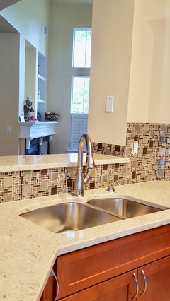 Is The High Cost Of Cambria Quartz For Countertops Worth It