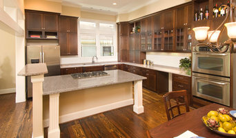 Contact Remodelers Of Houston