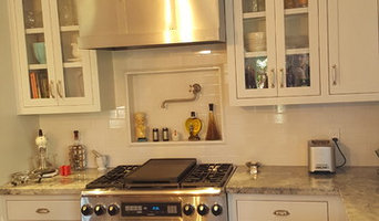 Remodels and New Construction