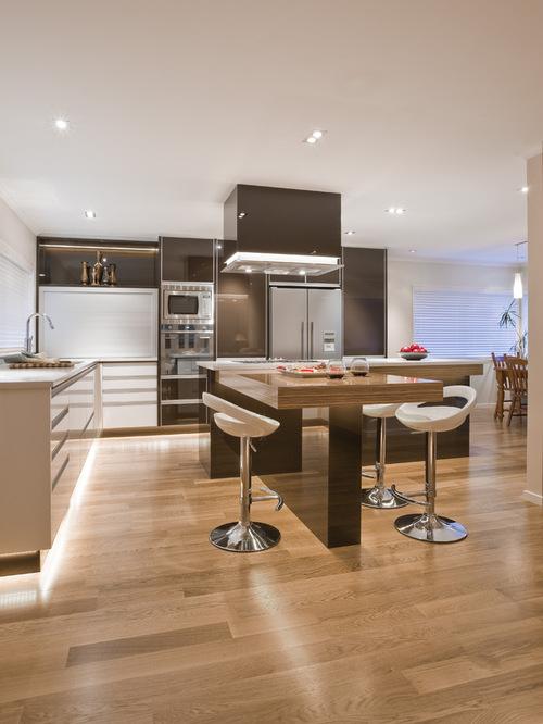 L Shaped Kitchen Island Saveemail Small L Shaped Kitchen With