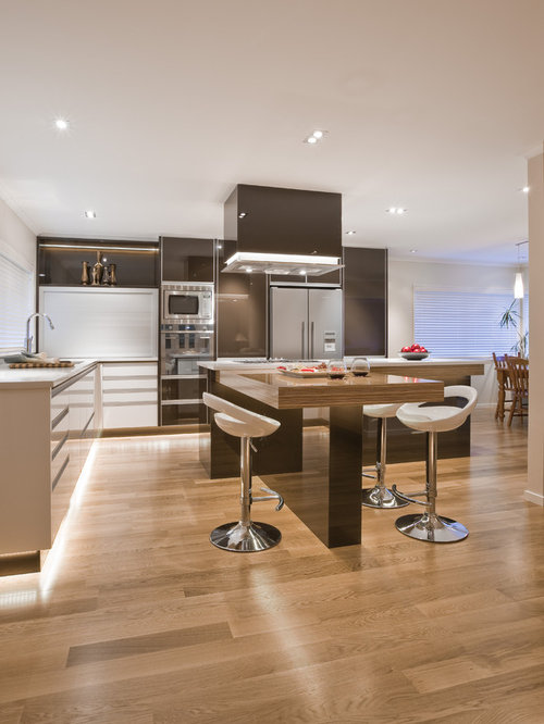 l shaped kitchen with island l shaped kitchen island houzz 8850