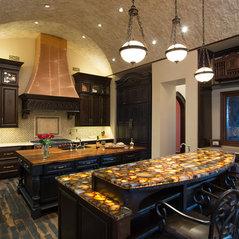 Renaissance Kitchens