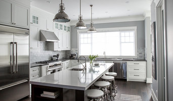 best interior designers and decorators in calgary houzz