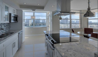 Renovate your Kitchen with 18 MONTH NO INTEREST
