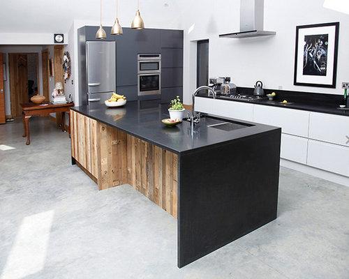 Renovation Of 1960 39 S Bungalow Kitchen Design Ideas