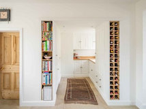 14 savvy tricks to boost your bedroom storage