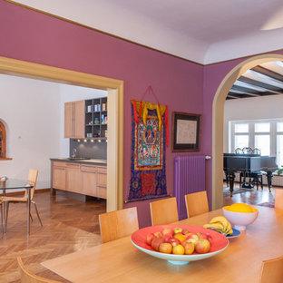 Renovation | Interior Design