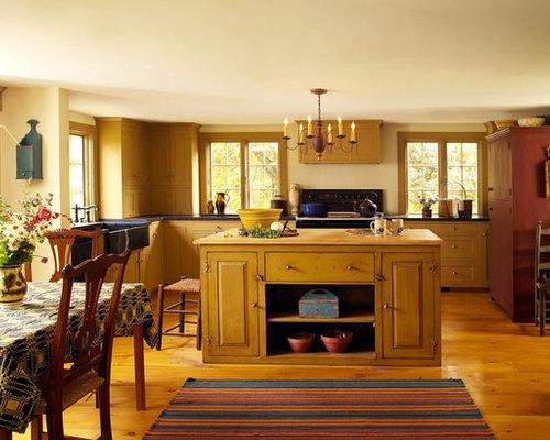 Primitive Kitchen 10 best primitive kitchen ideas | houzz