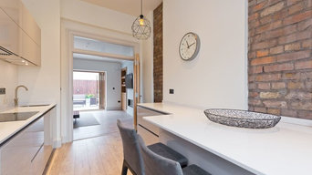 Rental property/ Donnybrook