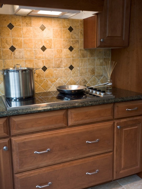 Traditional Bridgeport Kitchen Design Ideas Remodel Pictures Houzz