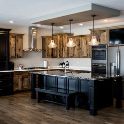 Home Design Center Jamestown Nd Us 58401 Houzz