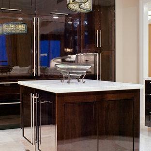 Residence at Ritz Carlton, Singer Island, FL