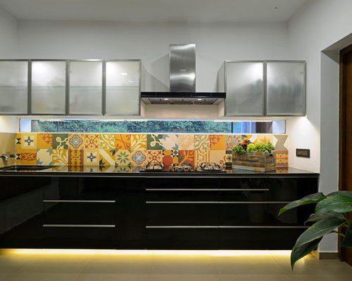 houzz 50 best tropical kitchen pictures tropical kitchen design