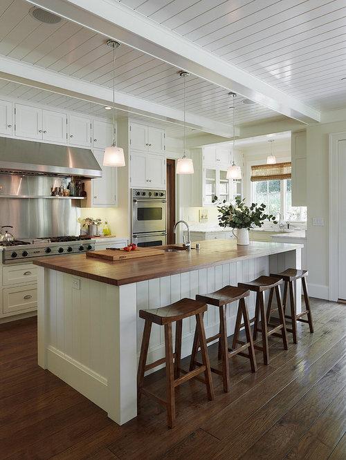 Best Open Concept Kitchen Design Ideas Amp Remodel Pictures