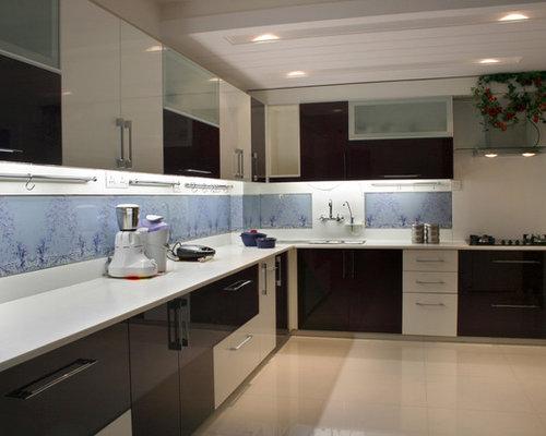 Kitchen Design Hyderabad hyderabad corian witch hazel kitchen countertop and backsplash