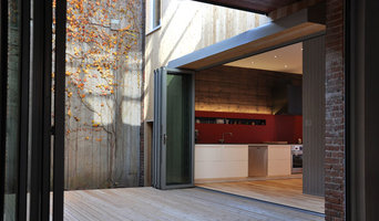 Residence Maple