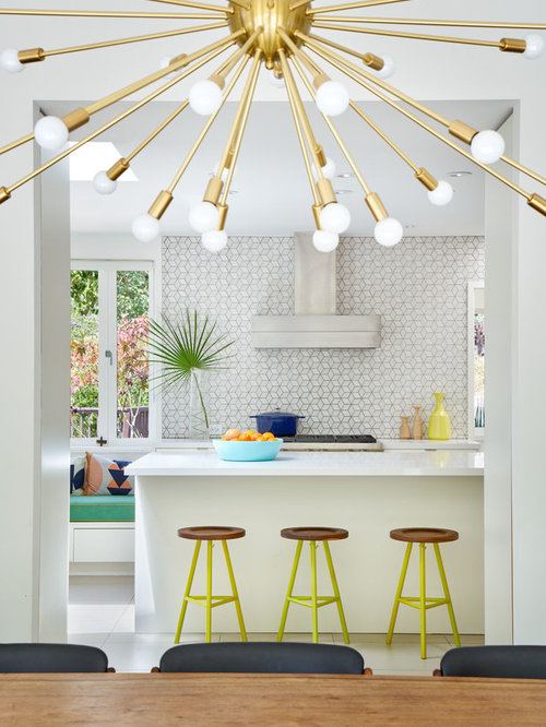 4ae1d81106d0dc66_5556-w500-h666-b0-p0-- Ideas Small Eat In Kitchen S on small alley kitchen, small kitchen designs, kitchen keeping room ideas, small white eat in kitchens, small kitchen remodels on a budget, small galley kitchens, cape cod kitchen ideas, small refrigerator ideas, white granite kitchen ideas, small kitchen appliance storage, galley kitchen remodel ideas, eat in galley kitchen ideas, small eating area in kitchen, small granite for kitchen, small powder room ideas, small wood burning fireplace ideas, kitchen banquette ideas, modern kitchen pass through ideas, country kitchen ideas, eat in kitchen table ideas,