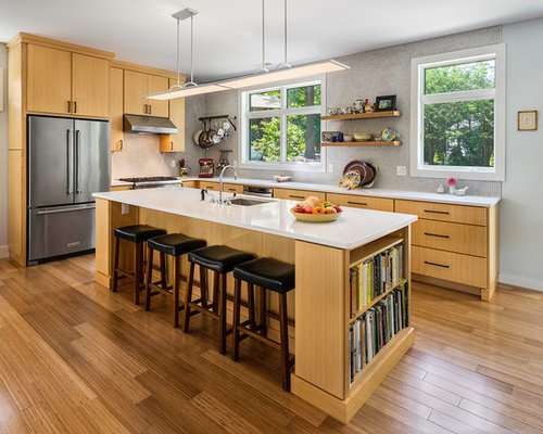 10 Best Bridgeport Kitchen Ideas Houzz