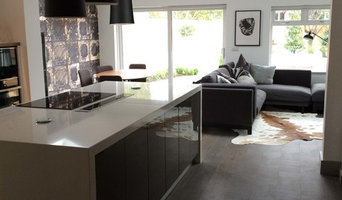 Residential: Design new extention and interior space, Kildare.