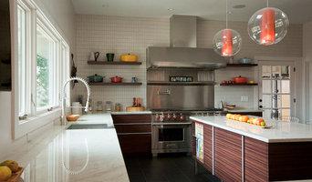 Residential Installations