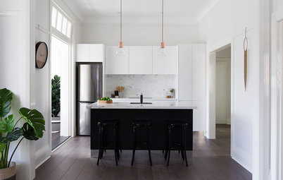 A Kitchen Designer Reveals: 3 Things I Wish My Clients Knew