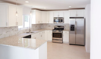 Residential Kitchen Photos