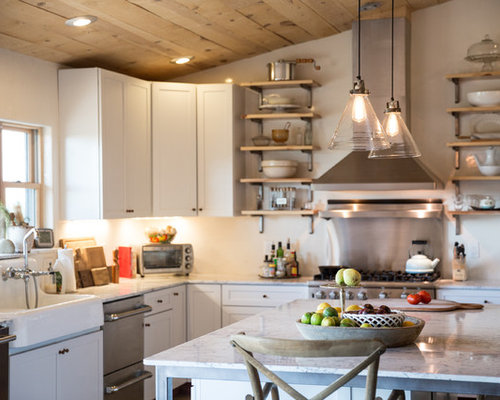Large Refrigerator Ideas Pictures Remodel And Decor