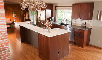 Best General Contractors In Eugene OR