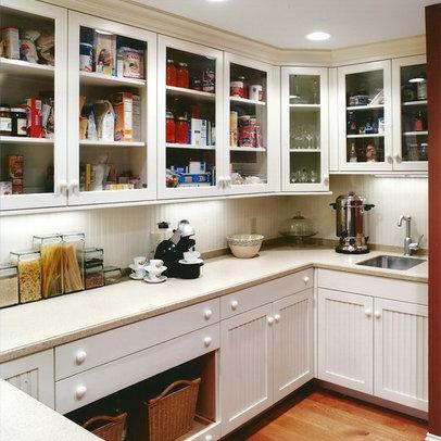 Bathroom Vanities Cincinnati on Cabinetspring Roll Ride Cabinets Vanities Kitchen Decorating Ideas
