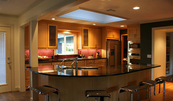 Best Design Build Firms In Oklahoma City