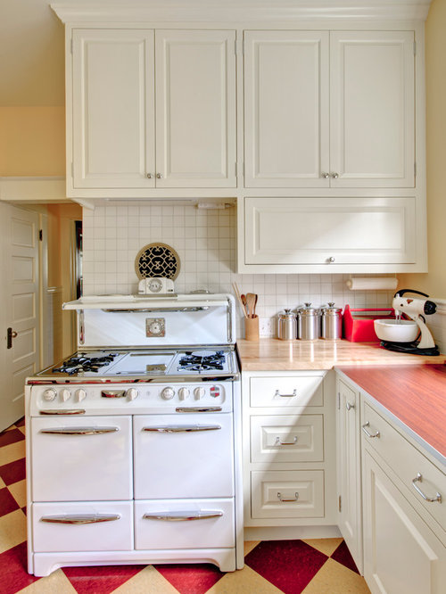White Stove Ideas, Pictures, Remodel and Decor