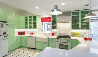 Beau Best Kitchen And Bath Designers In Chicago | Houzz   Last Updated ...