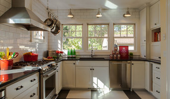 Best Interior Designers And Decorators In Minneapolis, MN | Houzz