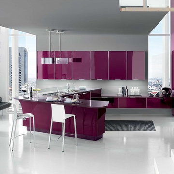 Revamp Your Kitchen with These Trending Looks