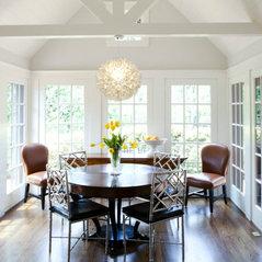 Contemporary Orinda Remodel & Omega Lighting u0026 Design - Berkeley CA US 94702 azcodes.com