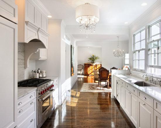 Schön houzz pantry küche ideen bilder küchen ideen celluwood com
