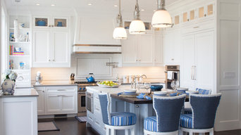 Best 15 Cabinetry And Cabinet Makers In Staten Island Ny Houzz