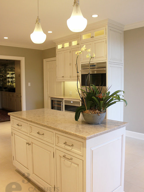 Silestone Tigris Sand Home Design Ideas Pictures Remodel