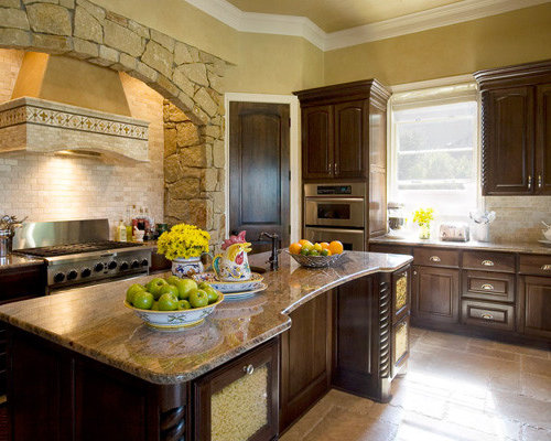 Kitchen Design Austin Residential Kitchen Design  Houzz